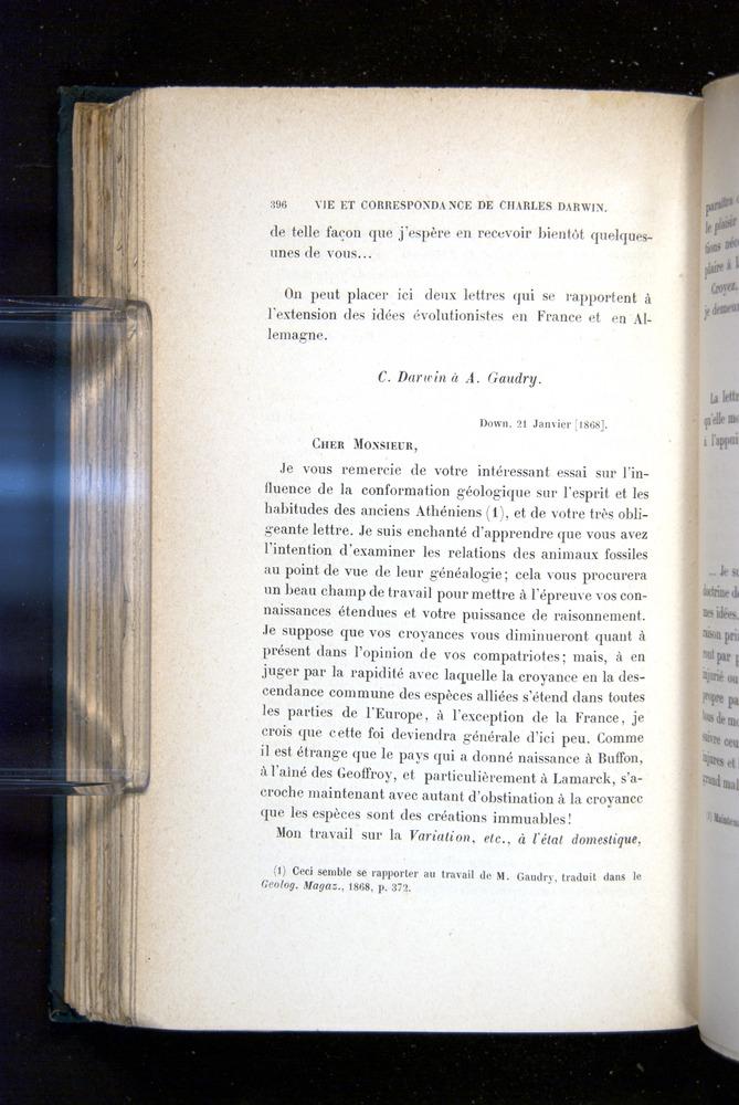 Image of Darwin-F1514.2-1888-396