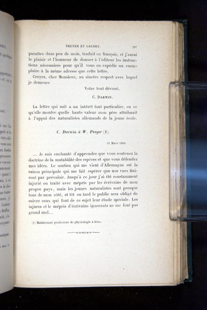 Image of Darwin-F1514.2-1888-397