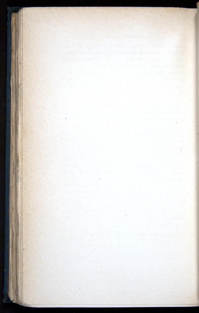 Image of Darwin-F1514.2-1888-398