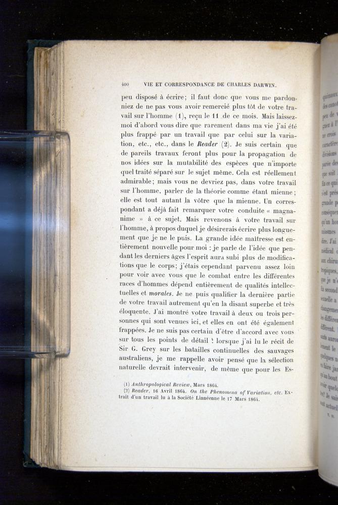 Image of Darwin-F1514.2-1888-400