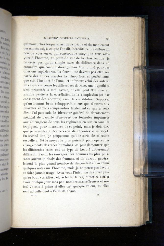 Image of Darwin-F1514.2-1888-401