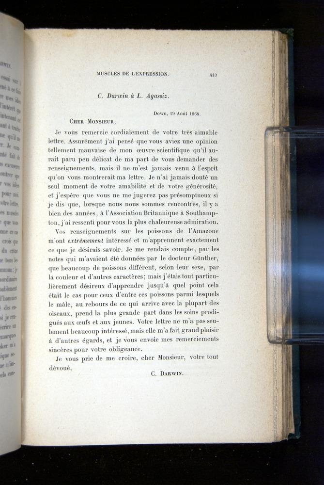 Image of Darwin-F1514.2-1888-413