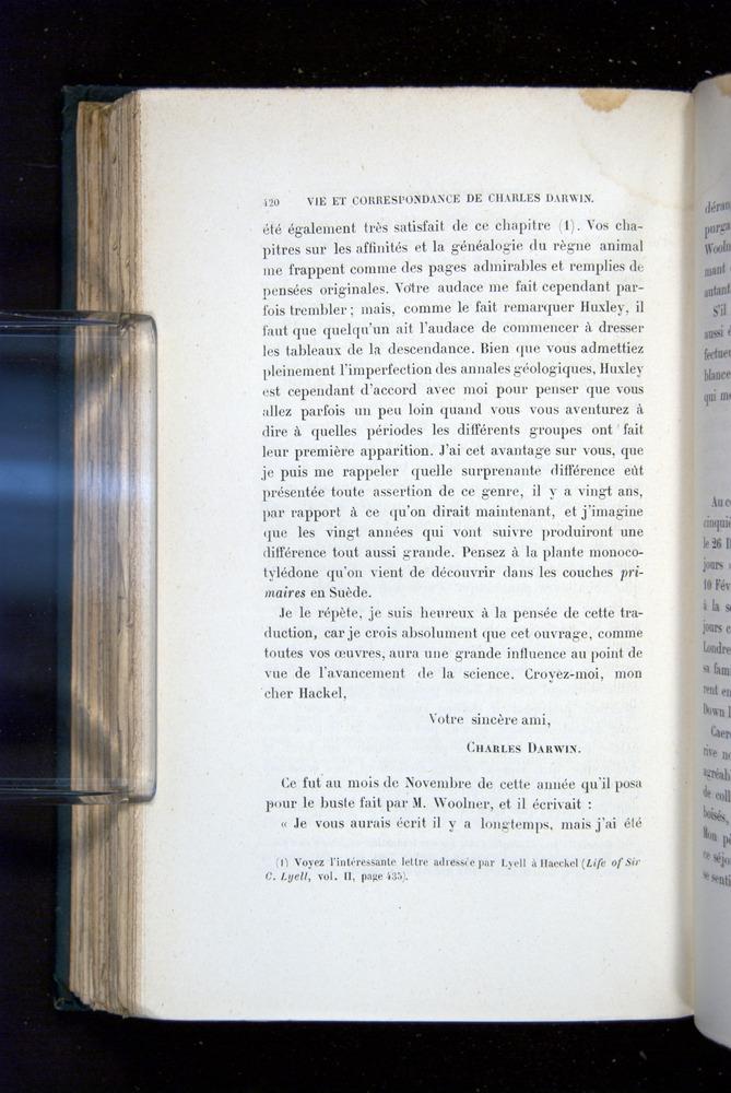 Image of Darwin-F1514.2-1888-420