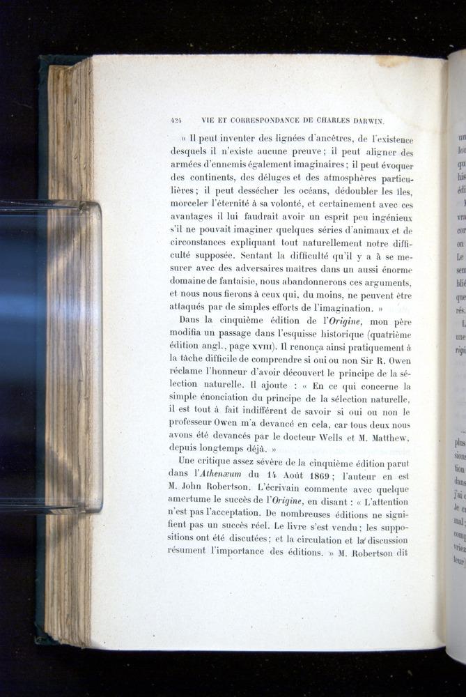 Image of Darwin-F1514.2-1888-424