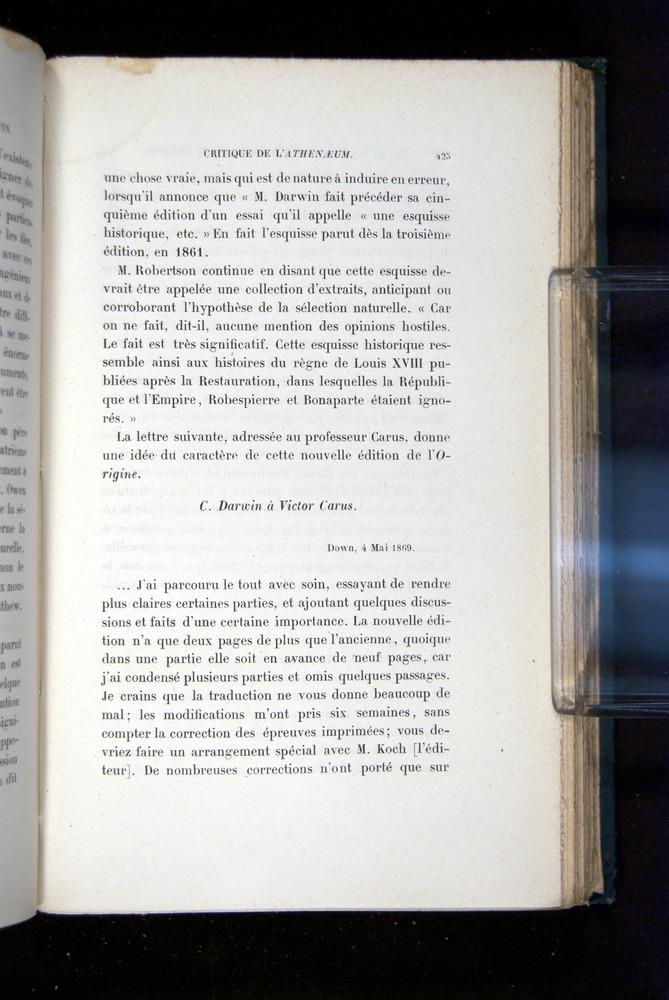 Image of Darwin-F1514.2-1888-425