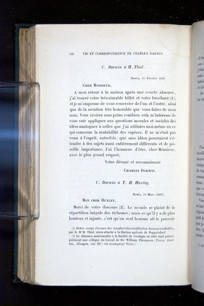 Image of Darwin-F1514.2-1888-430