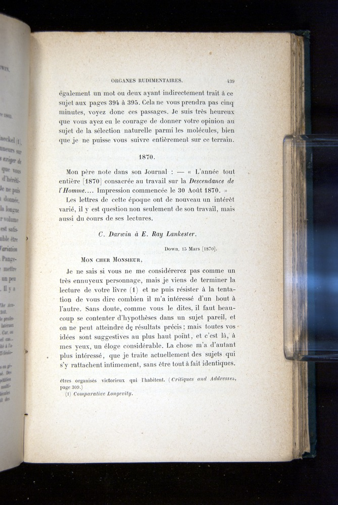 Image of Darwin-F1514.2-1888-439