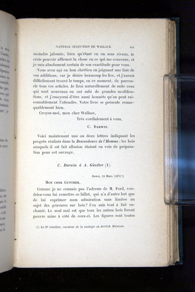 Image of Darwin-F1514.2-1888-441