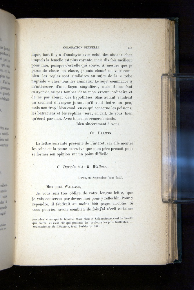 Image of Darwin-F1514.2-1888-443