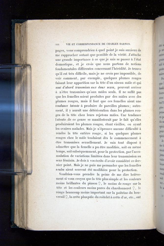 Image of Darwin-F1514.2-1888-444