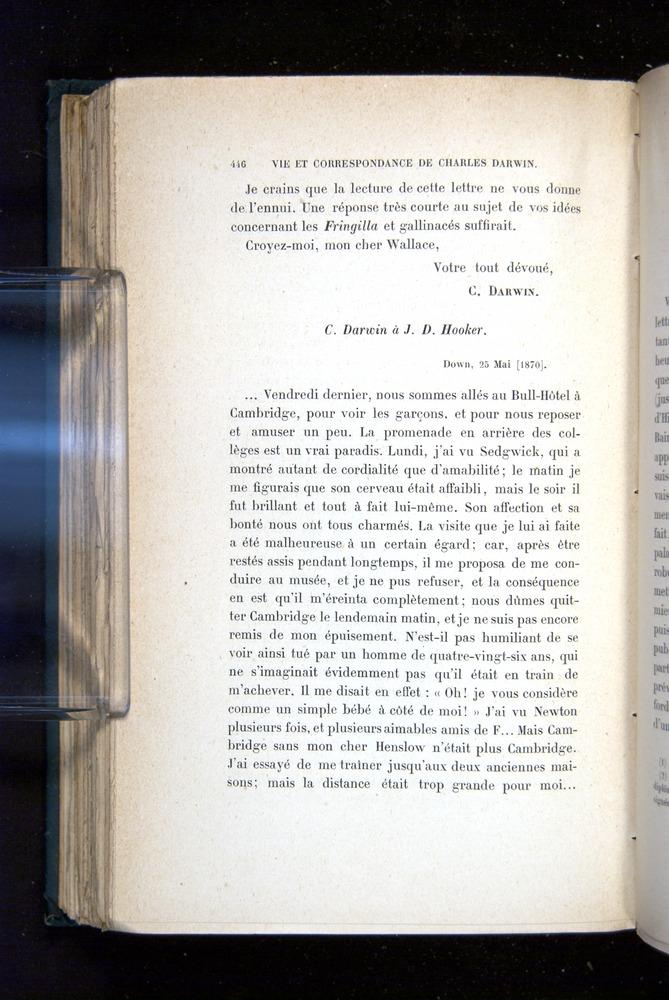Image of Darwin-F1514.2-1888-446