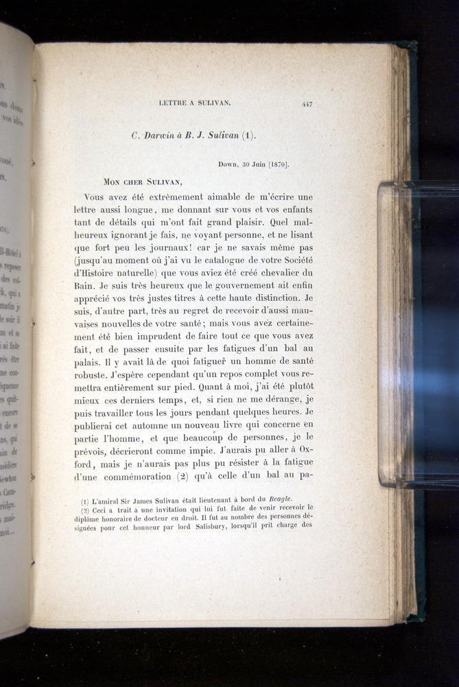 Image of Darwin-F1514.2-1888-447