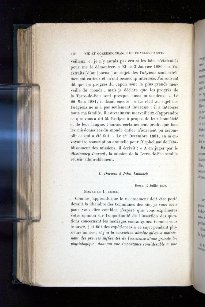 Image of Darwin-F1514.2-1888-450