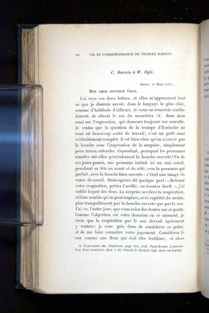 Image of Darwin-F1514.2-1888-466
