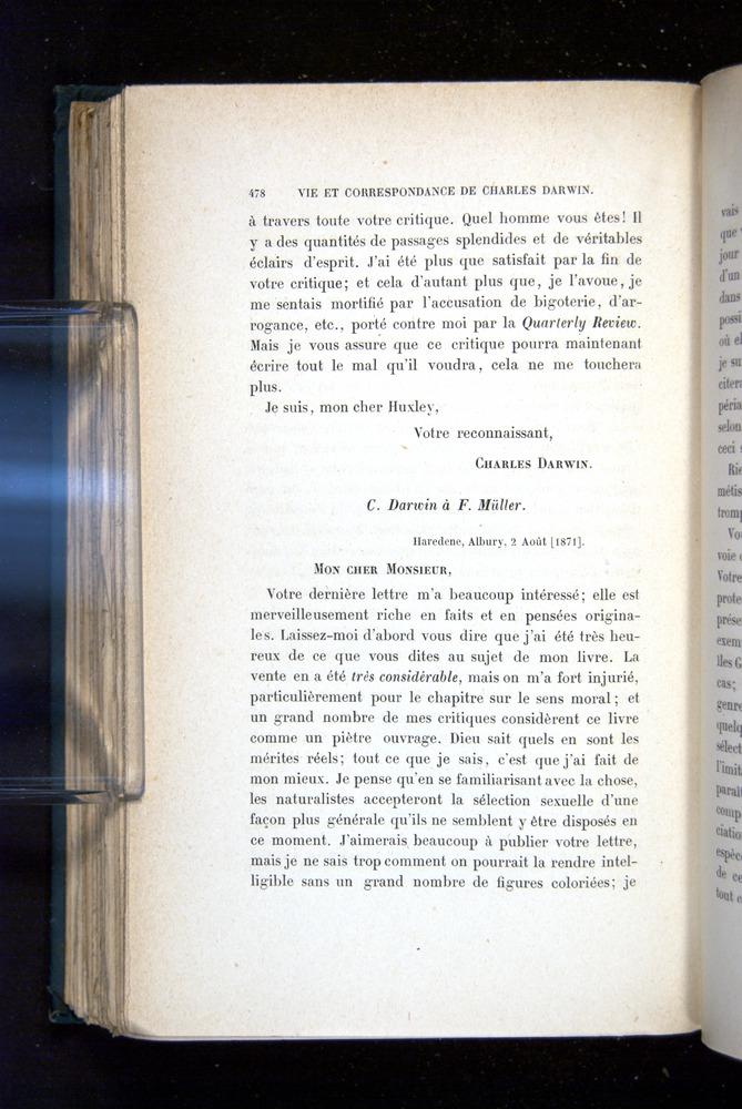 Image of Darwin-F1514.2-1888-478