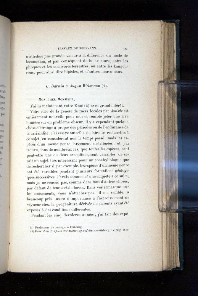 Image of Darwin-F1514.2-1888-485