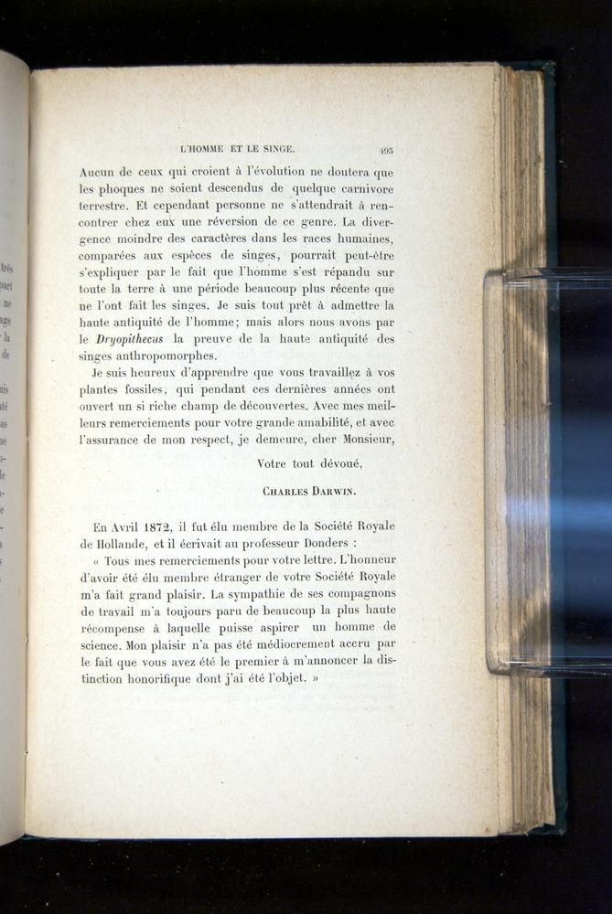 Image of Darwin-F1514.2-1888-495