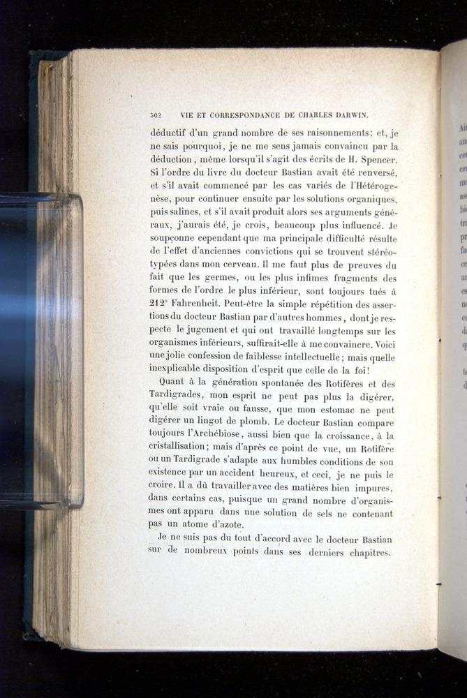 Image of Darwin-F1514.2-1888-502