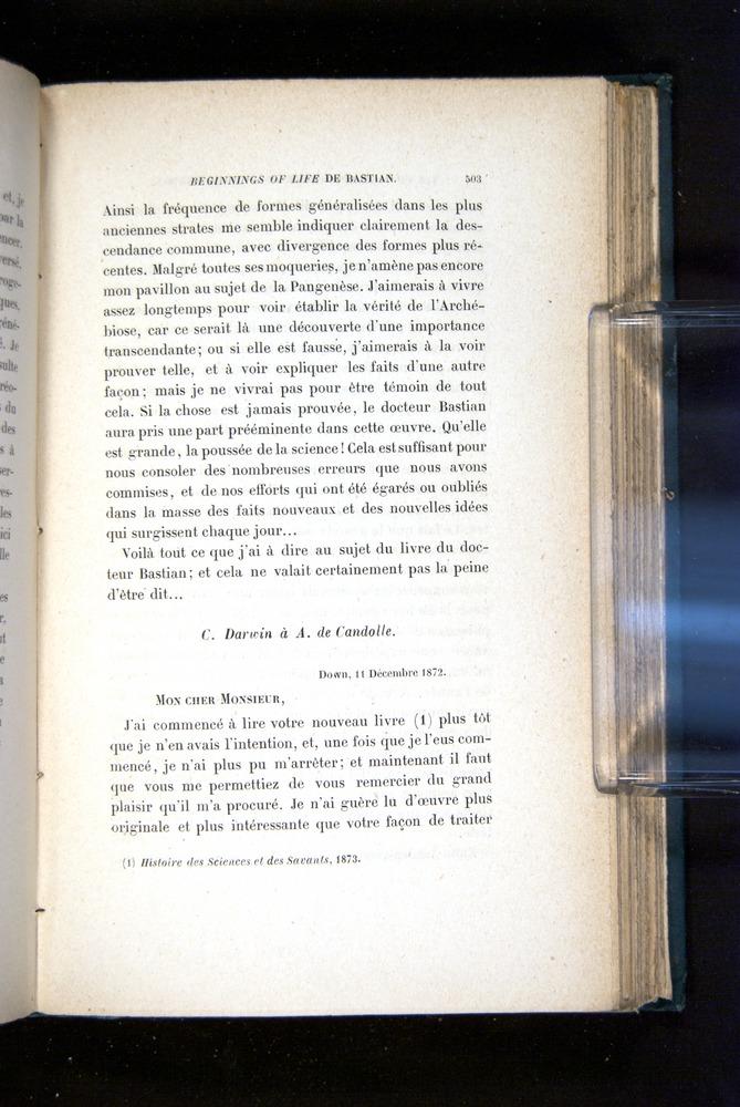 Image of Darwin-F1514.2-1888-503