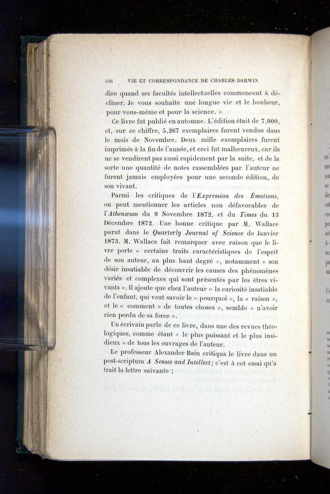 Image of Darwin-F1514.2-1888-506