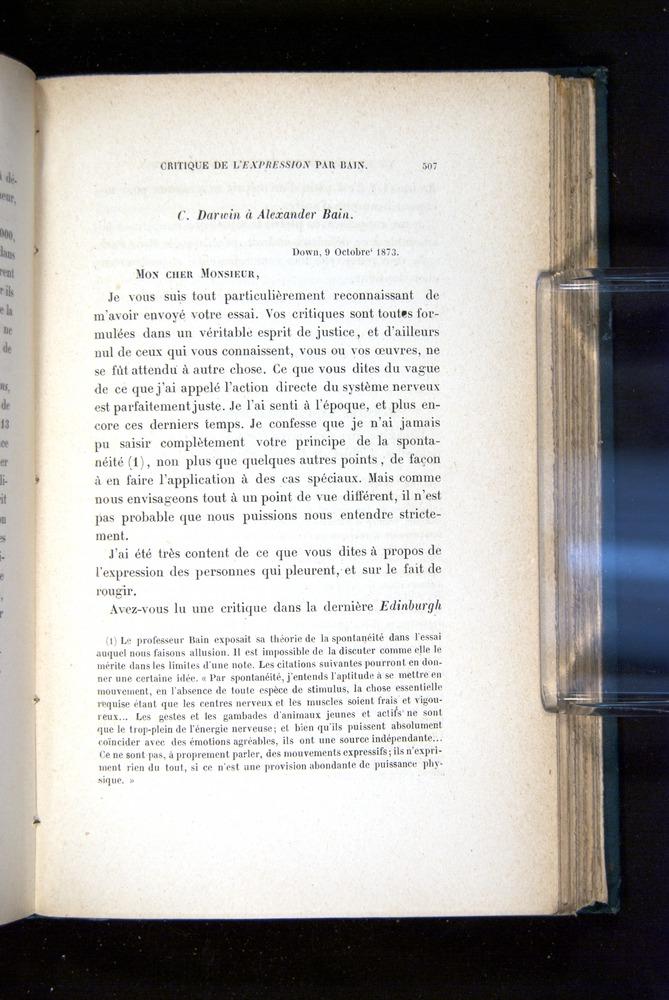Image of Darwin-F1514.2-1888-507