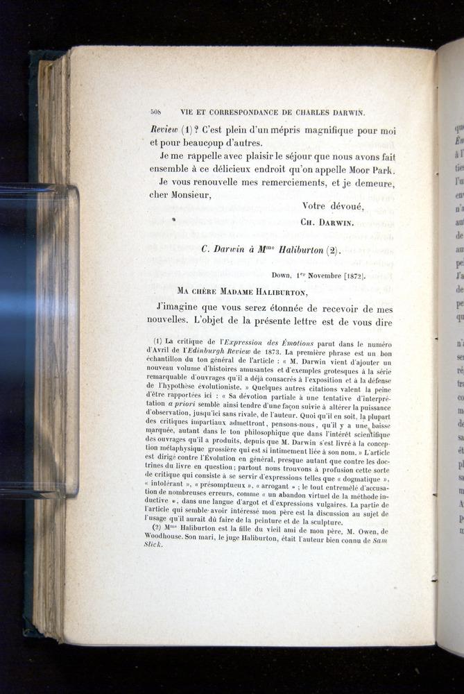 Image of Darwin-F1514.2-1888-508