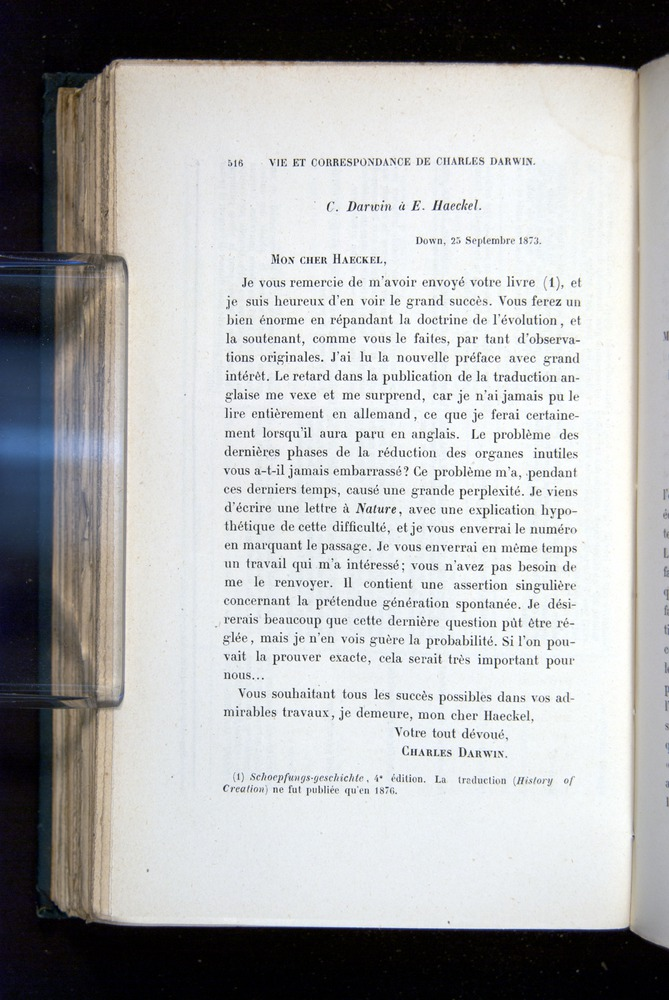 Image of Darwin-F1514.2-1888-516