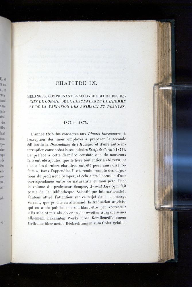 Image of Darwin-F1514.2-1888-517