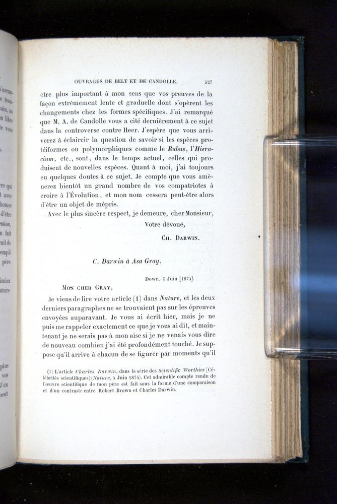 Image of Darwin-F1514.2-1888-527