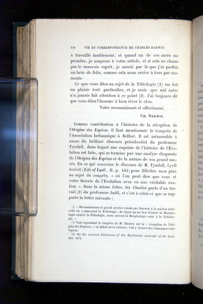 Image of Darwin-F1514.2-1888-528
