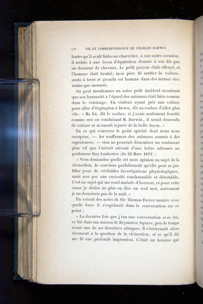 Image of Darwin-F1514.2-1888-542