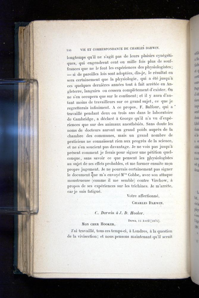 Image of Darwin-F1514.2-1888-546