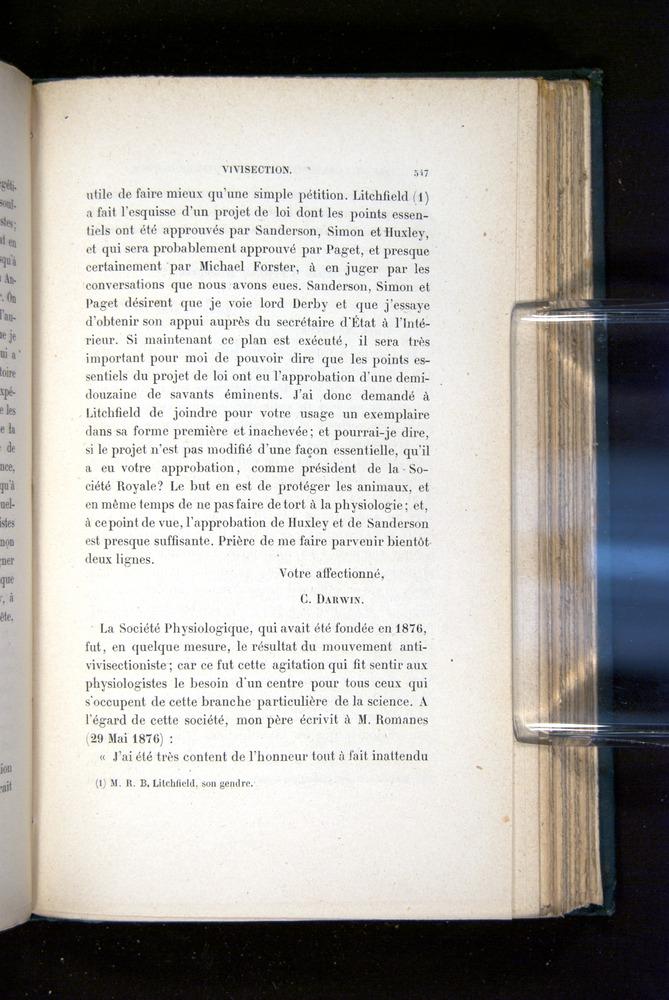 Image of Darwin-F1514.2-1888-547