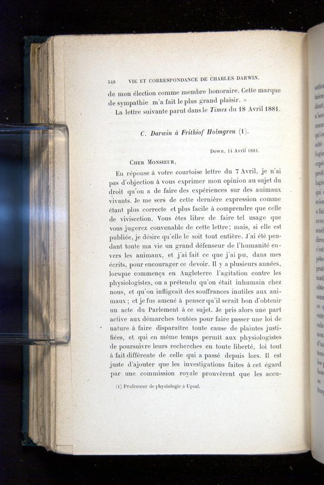 Image of Darwin-F1514.2-1888-548