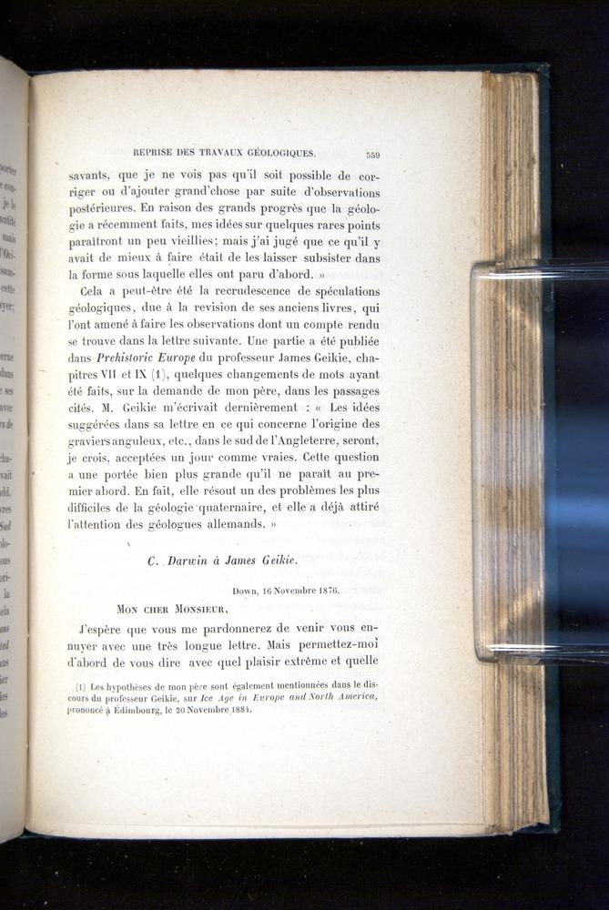 Image of Darwin-F1514.2-1888-559