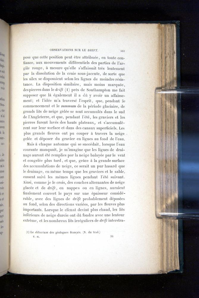 Image of Darwin-F1514.2-1888-561