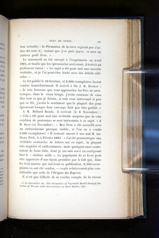 Image of Darwin-F1514.2-1888-565