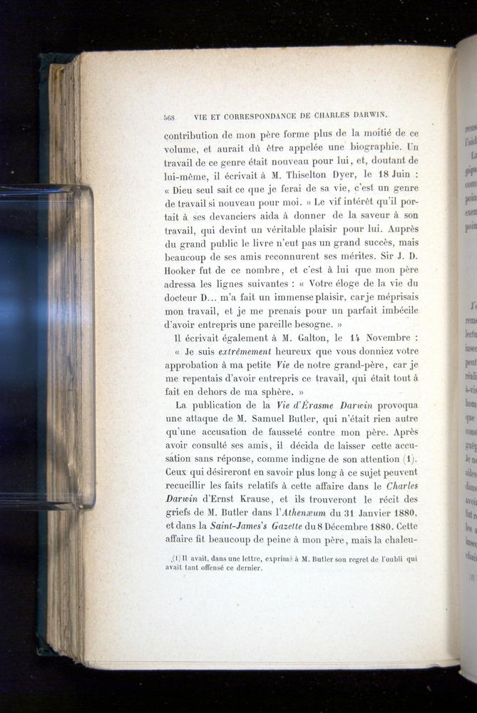 Image of Darwin-F1514.2-1888-568