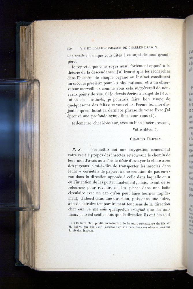 Image of Darwin-F1514.2-1888-570