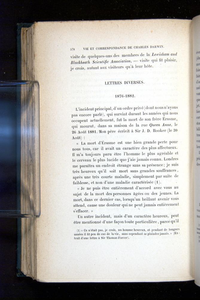 Image of Darwin-F1514.2-1888-578