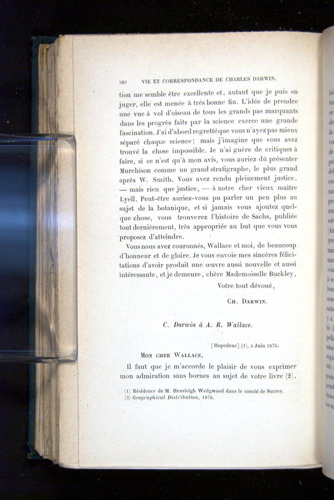 Image of Darwin-F1514.2-1888-580