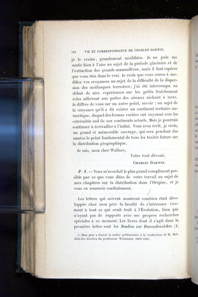 Image of Darwin-F1514.2-1888-582