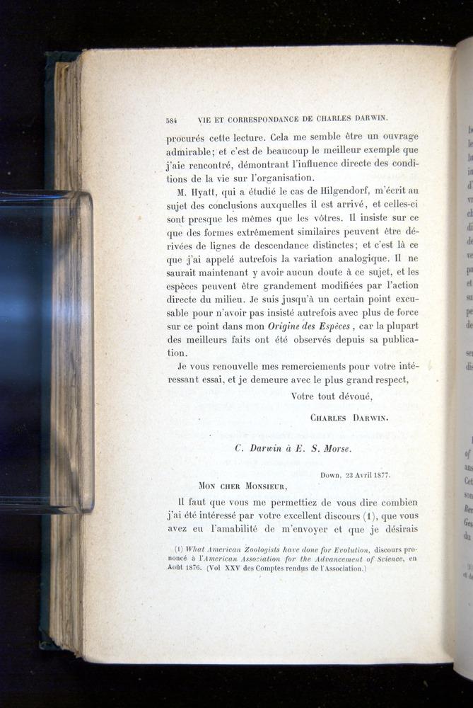 Image of Darwin-F1514.2-1888-584