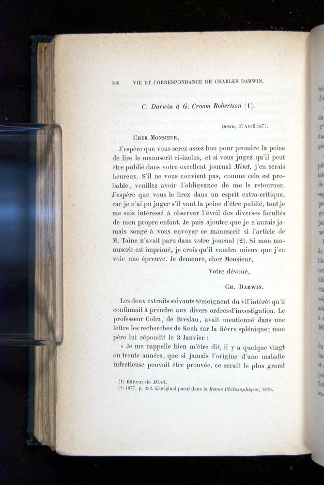 Image of Darwin-F1514.2-1888-586