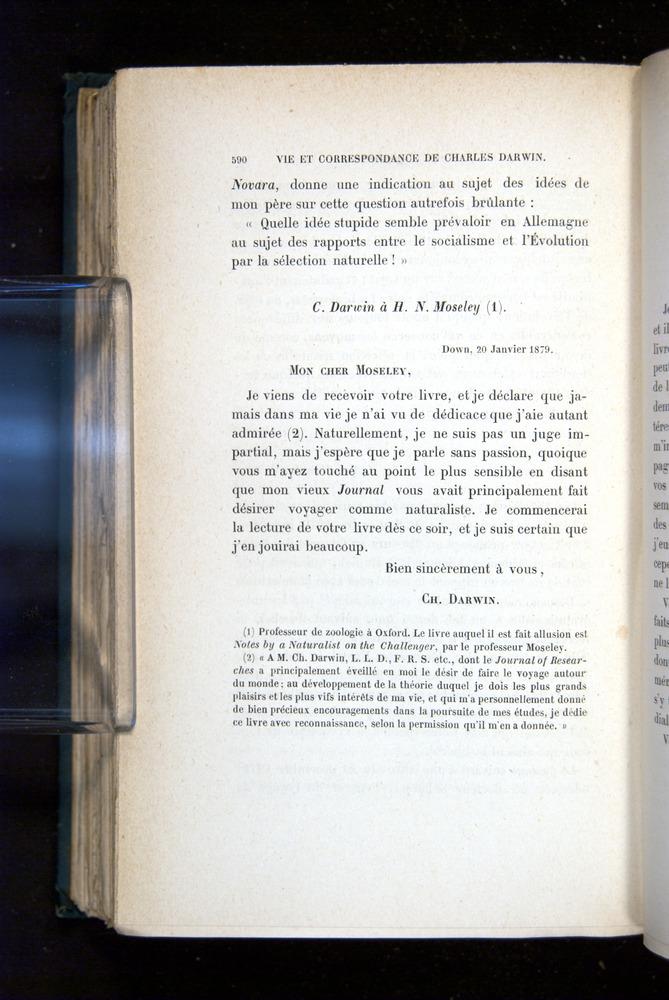 Image of Darwin-F1514.2-1888-590