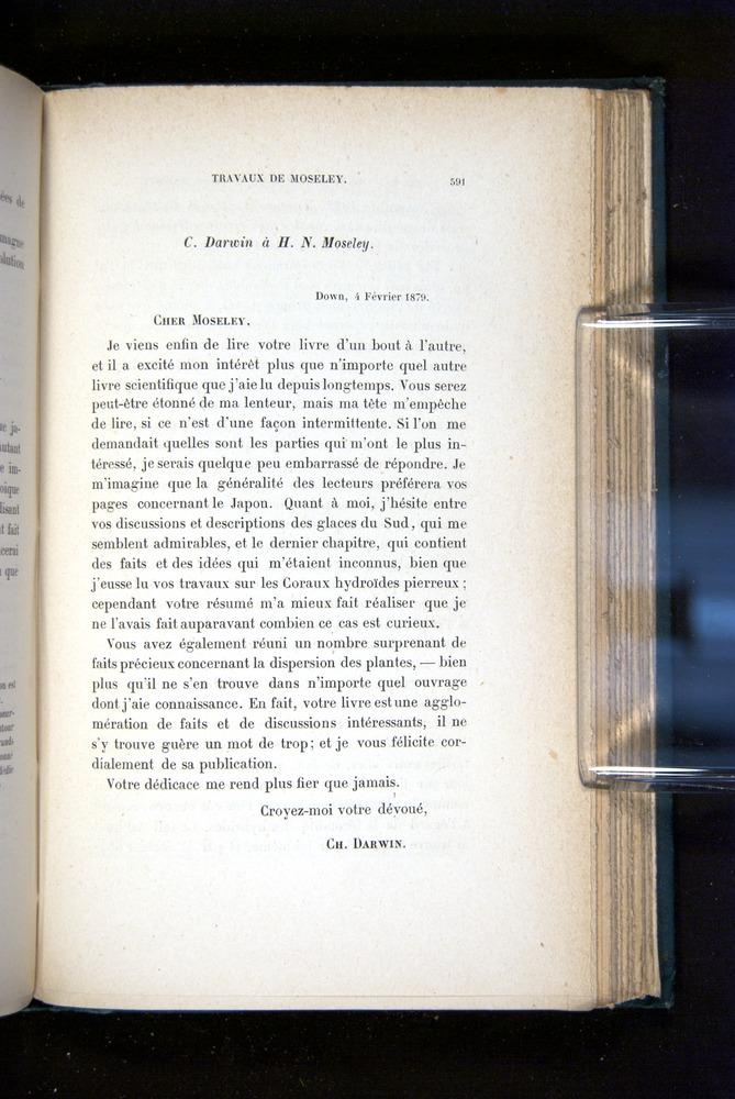 Image of Darwin-F1514.2-1888-591