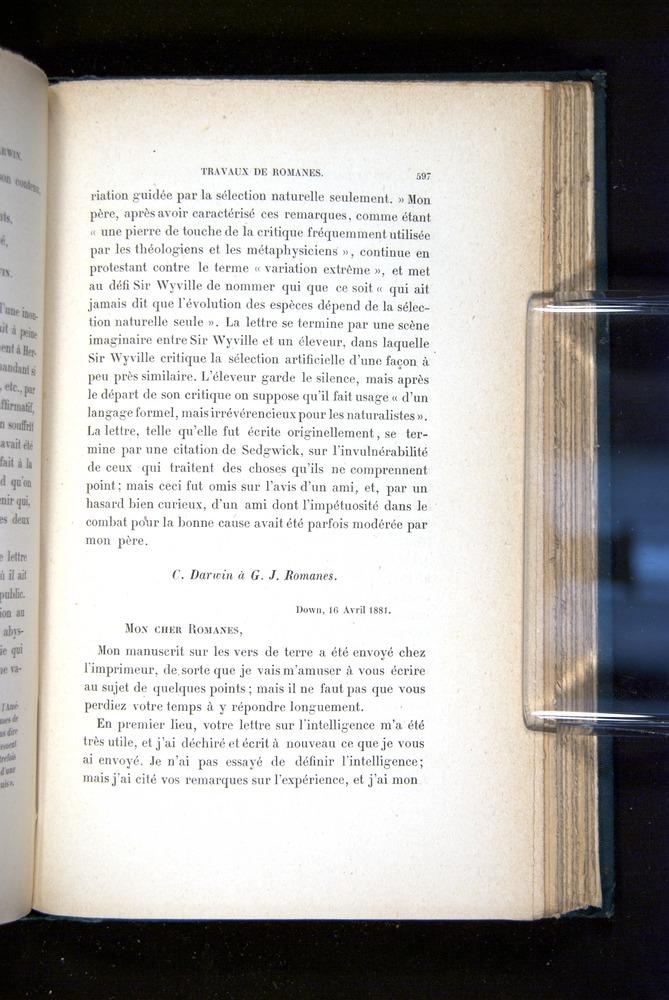Image of Darwin-F1514.2-1888-597