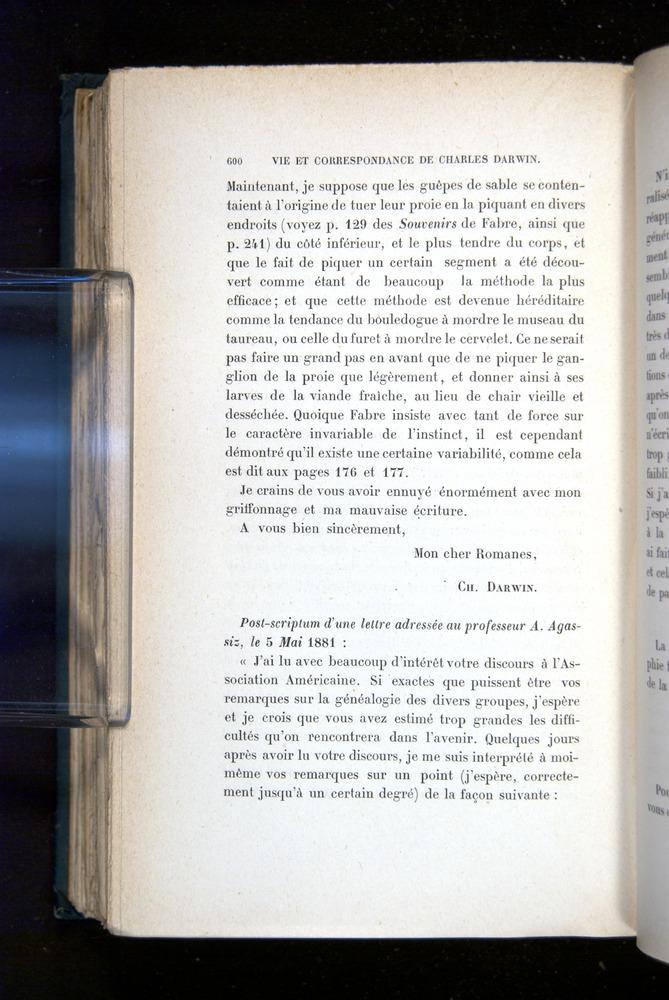 Image of Darwin-F1514.2-1888-600