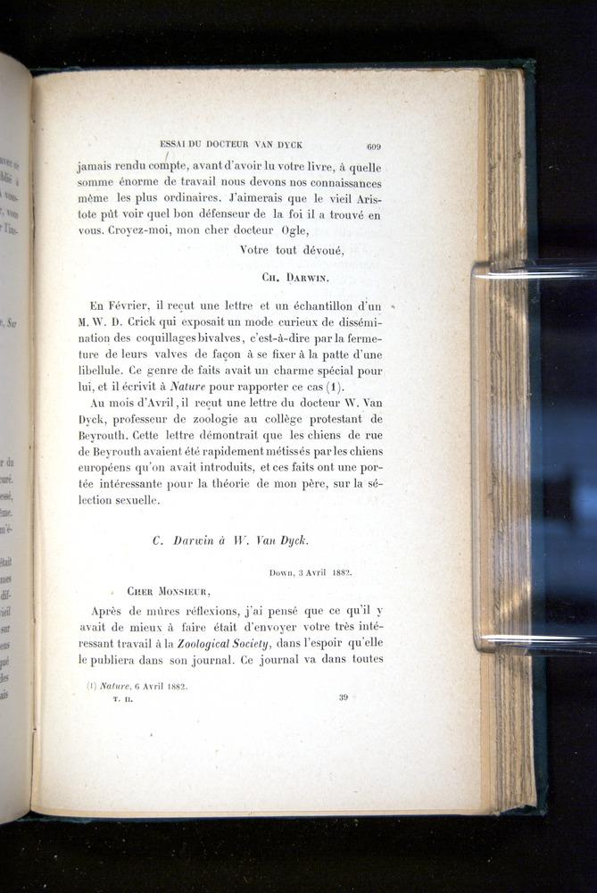 Image of Darwin-F1514.2-1888-609
