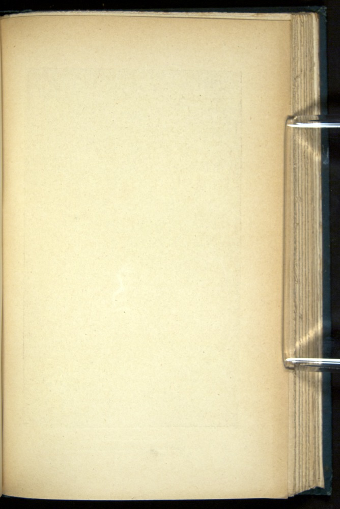 Image of Darwin-F1514.2-1888-610a